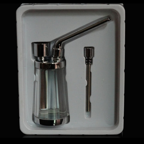 Portable Water Pipe