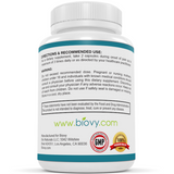 Natrigon™ - Advanced Natural Pain Relief & Support Supplement