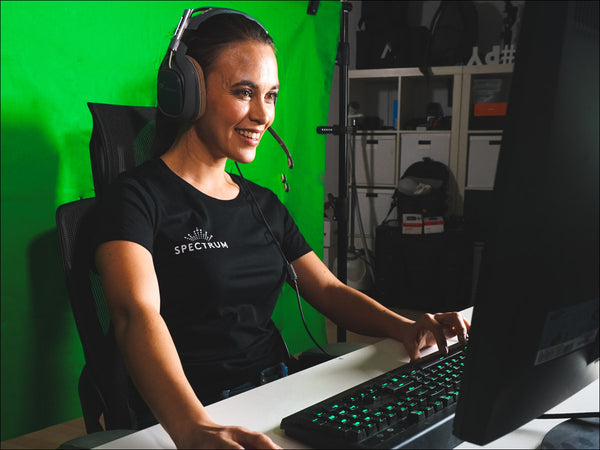 6 Tips for Starting a Youtube Gaming Channel or Twitch Live