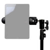 Tablet & Smartphone Mount Floor Stand Suitable for iPad or iPhone