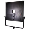 Spectrum 'Magic Light' 150W for Beauty, Events and Photobooth Lighting Kit (Demo Stock)