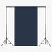 Paper Roll Photography Studio Backdrop Half Length (1.36 x 10M) - Japanese Denim Blue