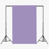Paper Roll Photography Studio Backdrop Half Length (1.36 x 10M) - Fresh Lavender Purple