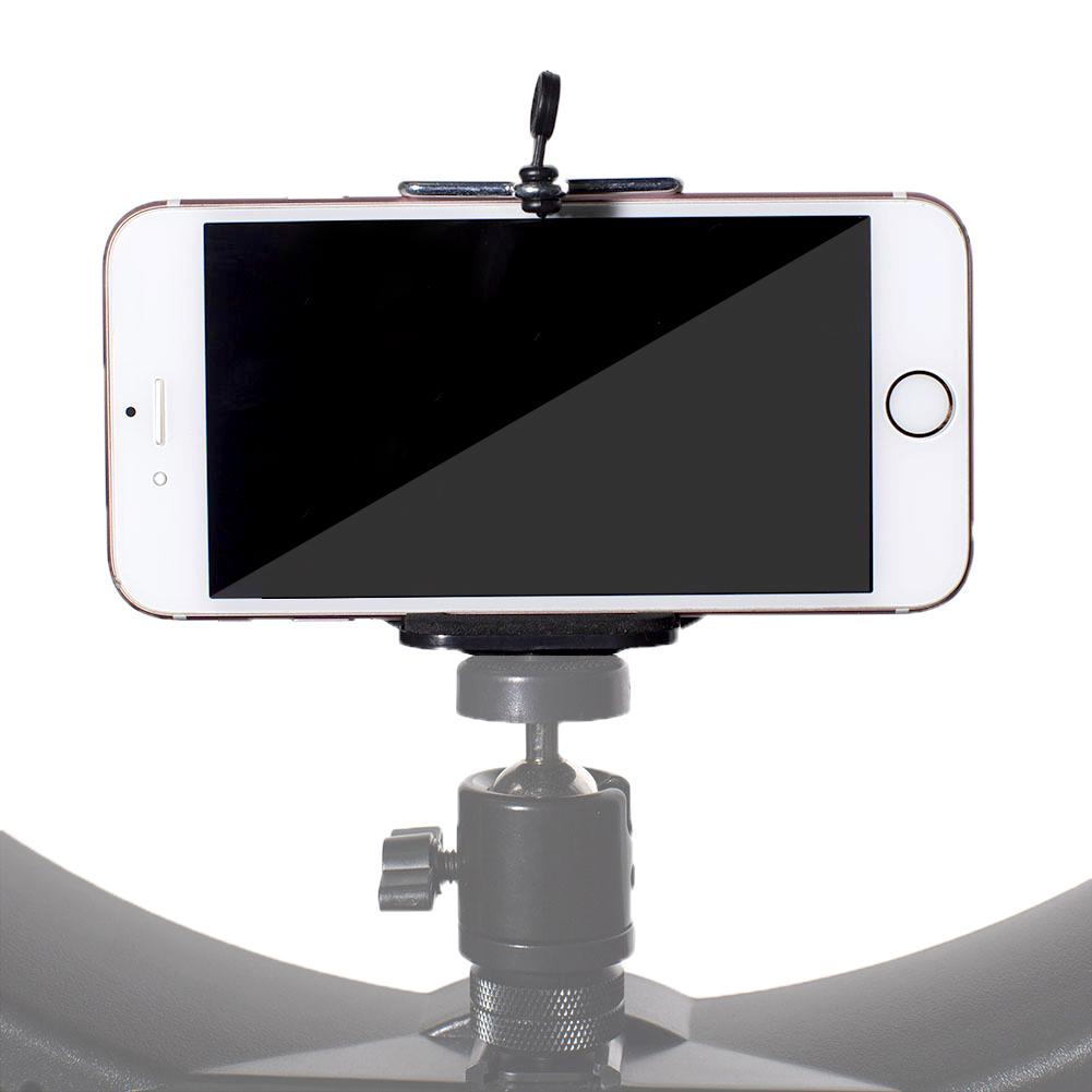 Spectrum Smart Phone Holder