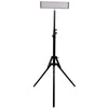 "13"" LED Photography Video Studio Lighting Kit - 2x 'DUO' Crystal Luxe"