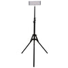 "9"" LED Photography Video Studio Lighting Kit - 2x 'DUO' Crystal Luxe (No Battery And Charger)"