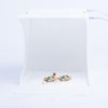 'STUDIO MATE' 8 Inch Etsy & Jewellery Product Photography Lighting Tent