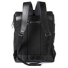 "BLACK BARBER SHOP DSLR CAMERA TRAVEL BACKPACK - ""MOP TOP"""