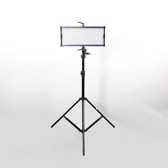Boling BL-2250P LED Light Panel With Light Stand Kit
