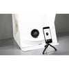Foldio360 Smart 360º Turntable for Foldio All-in-one Studio