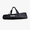 Hypop 70cm/28 Inch Photography Studio Light Stand Carry Bag