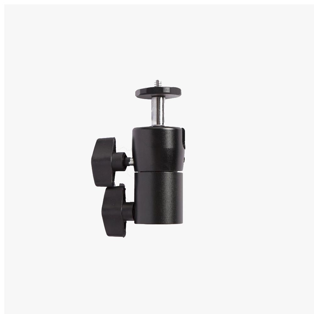 Spectrum Multi-function Ball Head Bracket