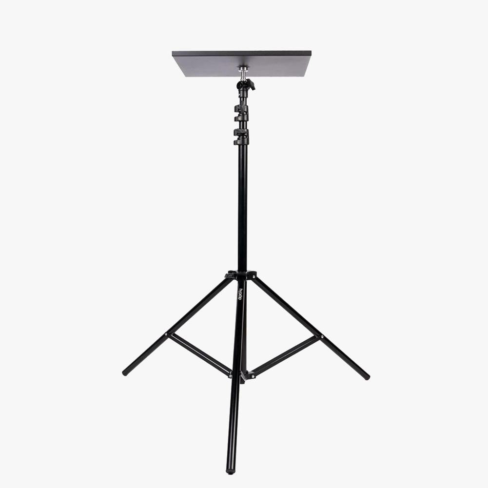 On-Location Portable Studio Tether Table With Stand