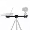 Tripod 60cm Extension Arm for Flat Lay Photography