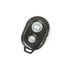 Bluetooth Remote Control Mobile Shutter for Smart Phones/ Tablets