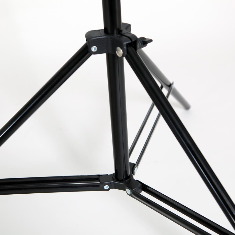 Spectrum 180cm Photography Video Light Stand