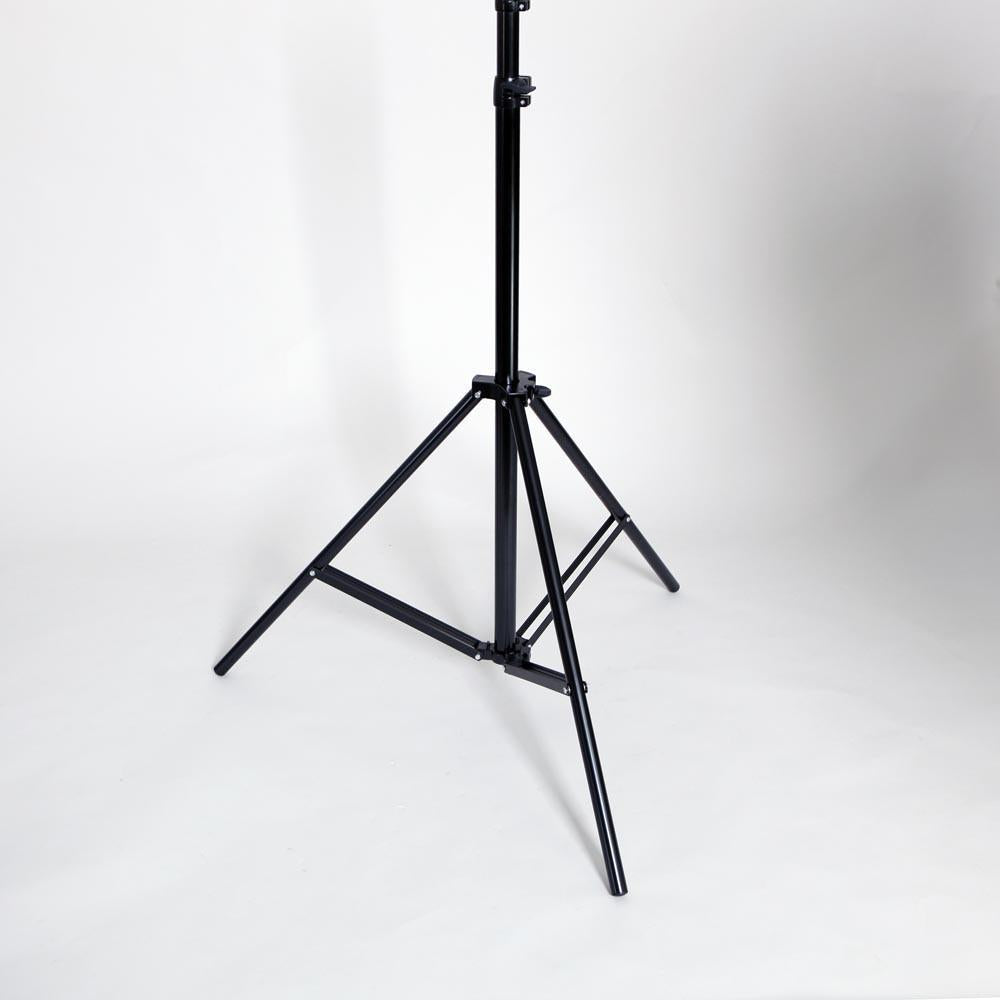180cm Photography Video Light Stand