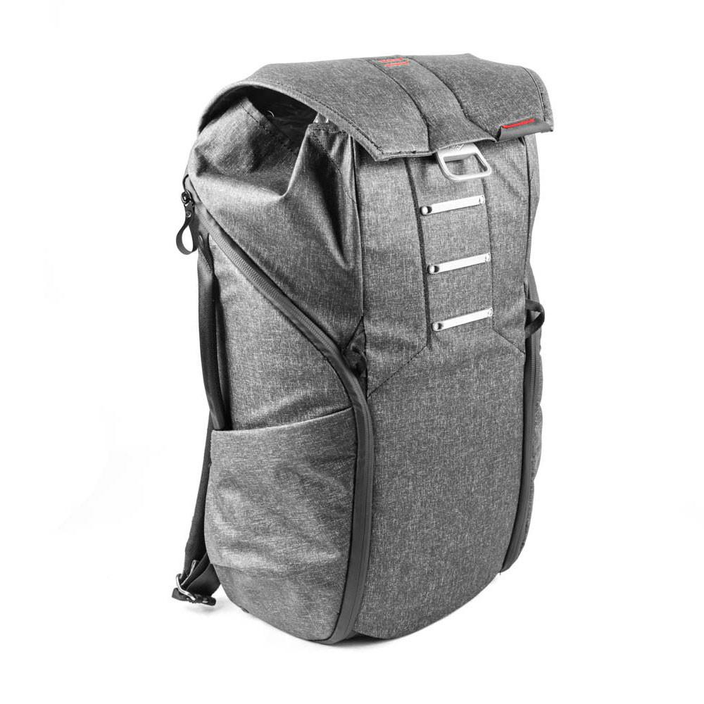 Peak Design Everyday Camera Backpack 20L - Charcoal