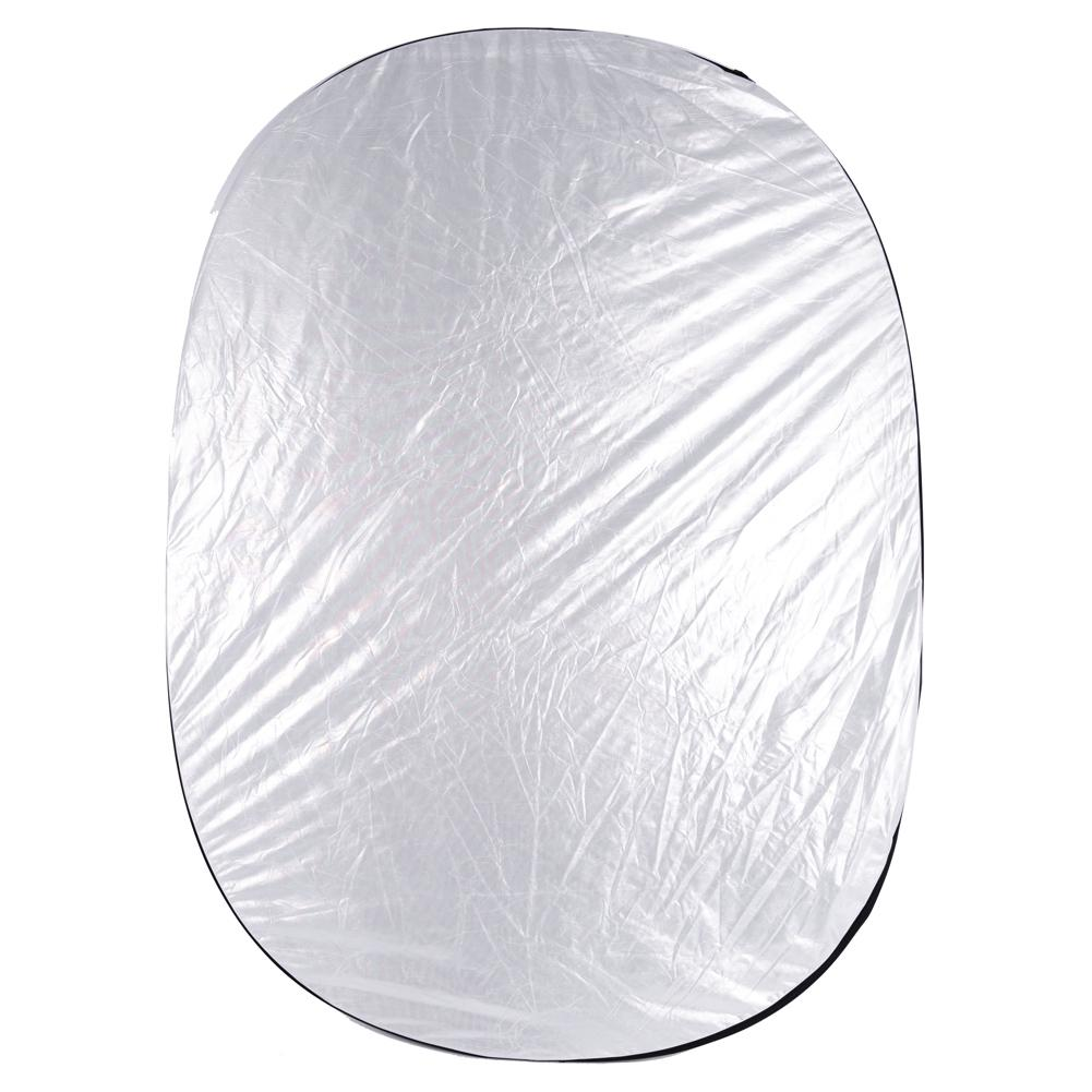 Reflector Cover for 150cm x 200cm Collapsible Reflector/backdrop (Cover Only)