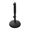 RODE DS1 TABLE TOP MICROPHONE STAND
