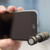 Rode Video Mic Me Directional Microphone for Smartphones