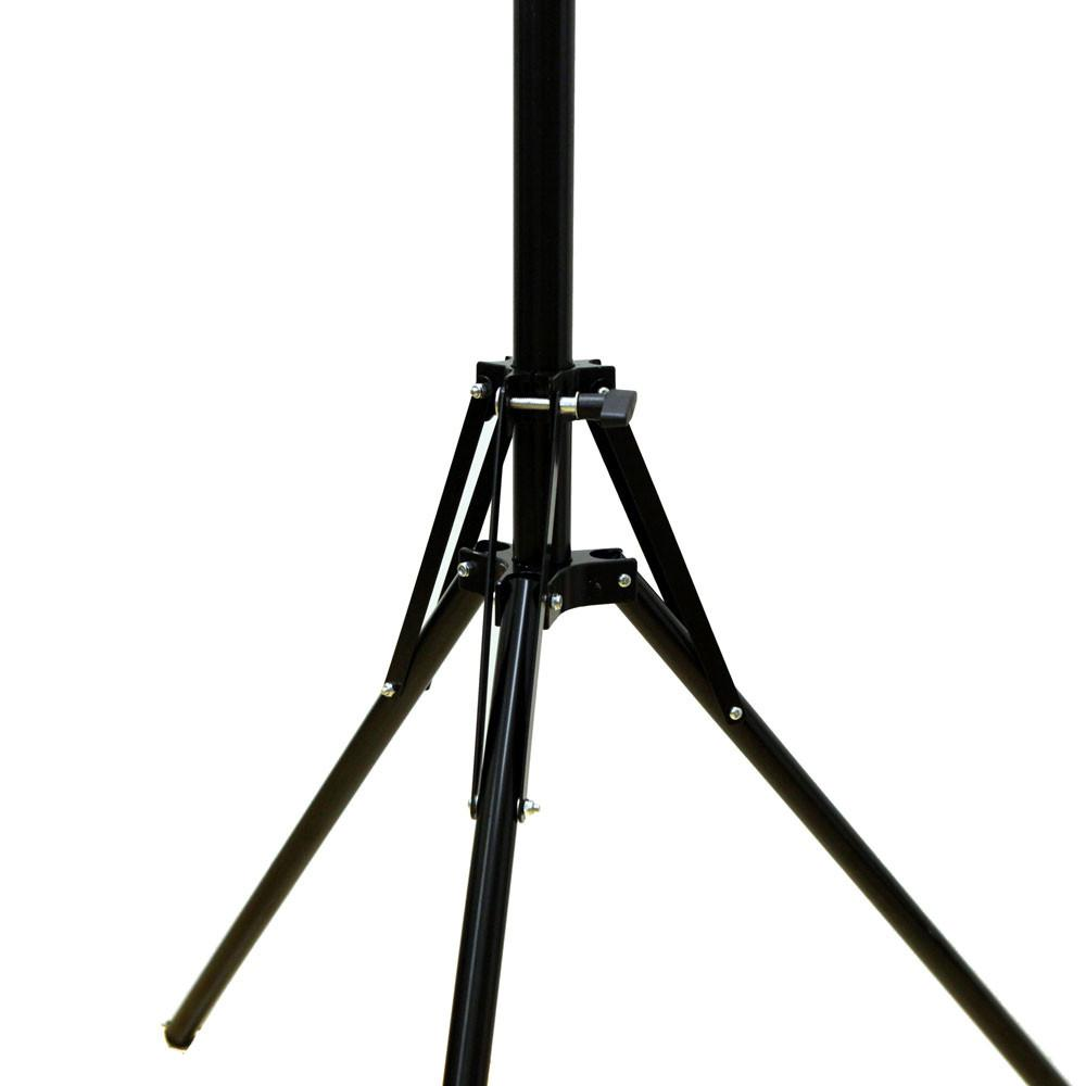 180cm Collapsible Portable Light Stand