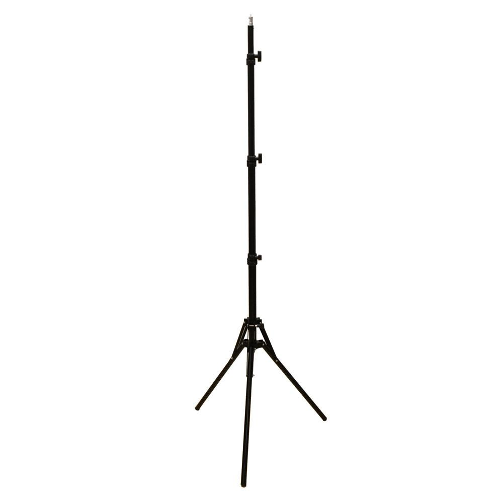 Spectrum 180cm Collapsible Portable Light Stand