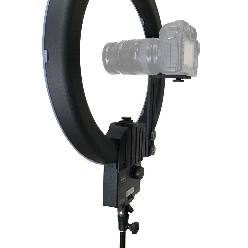 Spectrum Aurora 20 Ring Light Kit - Platinum Brand