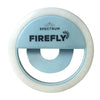 Baby Blue Spectrum Aurora Selfie Phone Ring Light Diamond-Luxe Firefly - LIAM