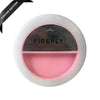 Pink Spectrum Aurora Selfie Phone Ring Light Gold-Luxe Firefly - Marie