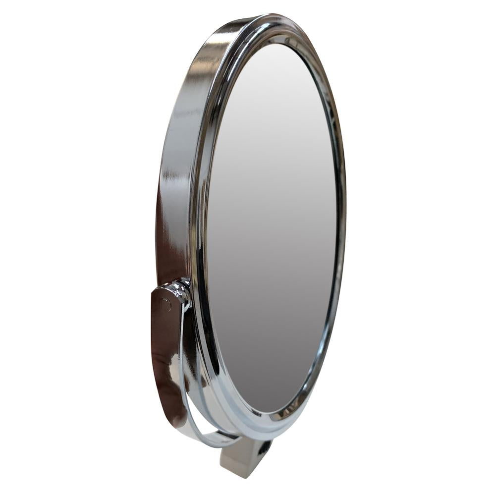 Spectrum Aurora Ring Light Mirror Only (Platinum Pro)