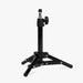 43cm Mini Desk Light Stand Tripod