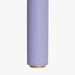 Paper Roll Photography Studio Backdrop Full Length (2.7 x 10M) - Fresh Lavender Purple