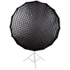 "Spectrum Pro Collapsible Deep Parabolic Softbox 120cm/47.2"" (Bowens Mount)"