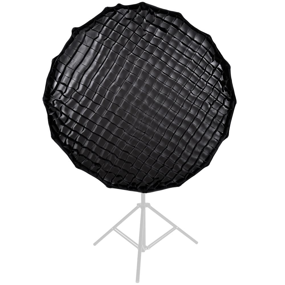 "Spectrum Pro Collapsible Deep Parabolic Softbox 90cm/35.4"" (Bowens Mount)"