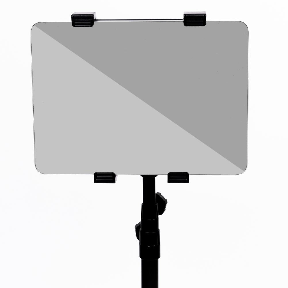 Spectrum Adjustable Stand & Holder for Tablet/iPad 150cm
