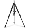 Professional Weifeng 1.7m Heavy Duty Tripod with Ball Head and Carry Case