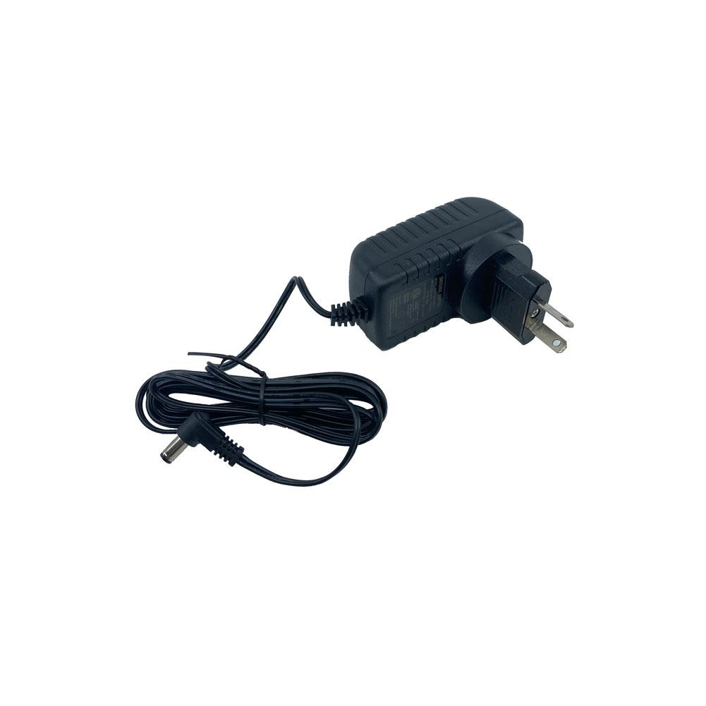 Yongnuo Video LED AC Power Switching Adapter