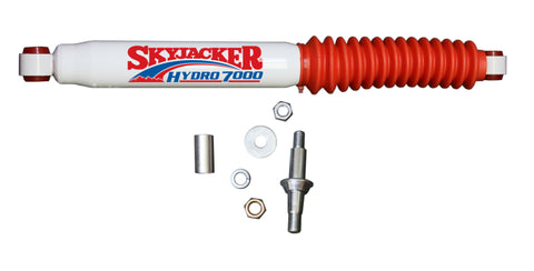 Skyjacker 2001-2010 GMC Sierra 2500 HD 4 Wheel Drive Steering Damper Kit - 7098