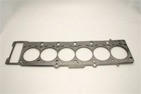 Cometic 2000+ BMW S54 3.2L 87.5mm .036 inch MLS M3 / Z3 / Z4 M Head Gasket - C4505-036