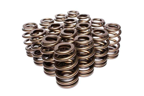 COMP Cams Valve Springs 1.185in Beehive - 26056-16