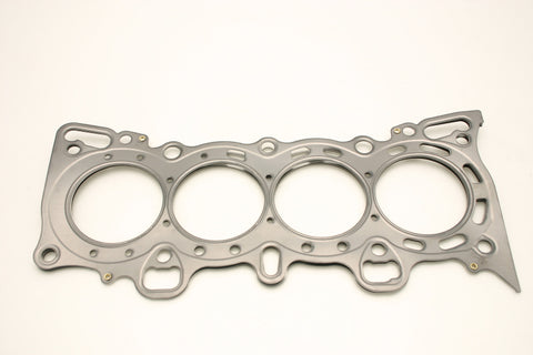 Cometic Honda Civic CRX SI SOHC 76mm Bore .066in MLS-5 D15/16 Head Gasket - C4195-066