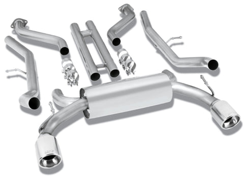 Rigid Industries 40in E Series - Spot/Flood Combo - 140313