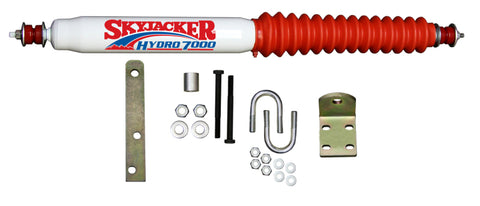 Skyjacker 1986-1995 Toyota 4Runner Steering Damper Kit - 7186
