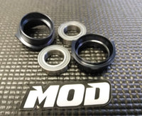 Replacement Bearings For MOD Inserts