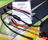 MOD 5th Scale Gas Racing Kill Switch