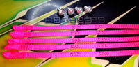 MOD / MIP Limit Strap Set Losi 5T 1.0 / 2.0 / 5B Snack Pink #28105