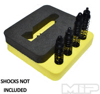 #5205 - MIP Car Stand, Losi Mini-T/B 2.0 Series