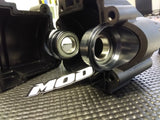 #18550 - Ultimate Rear Diff Inserts Losi 5T / 5B MOD