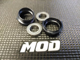 Ultimate Rear Diff Inserts Losi 5T / 5B MOD 18550